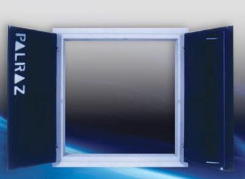 """חלון ד""""כ נפתח"""